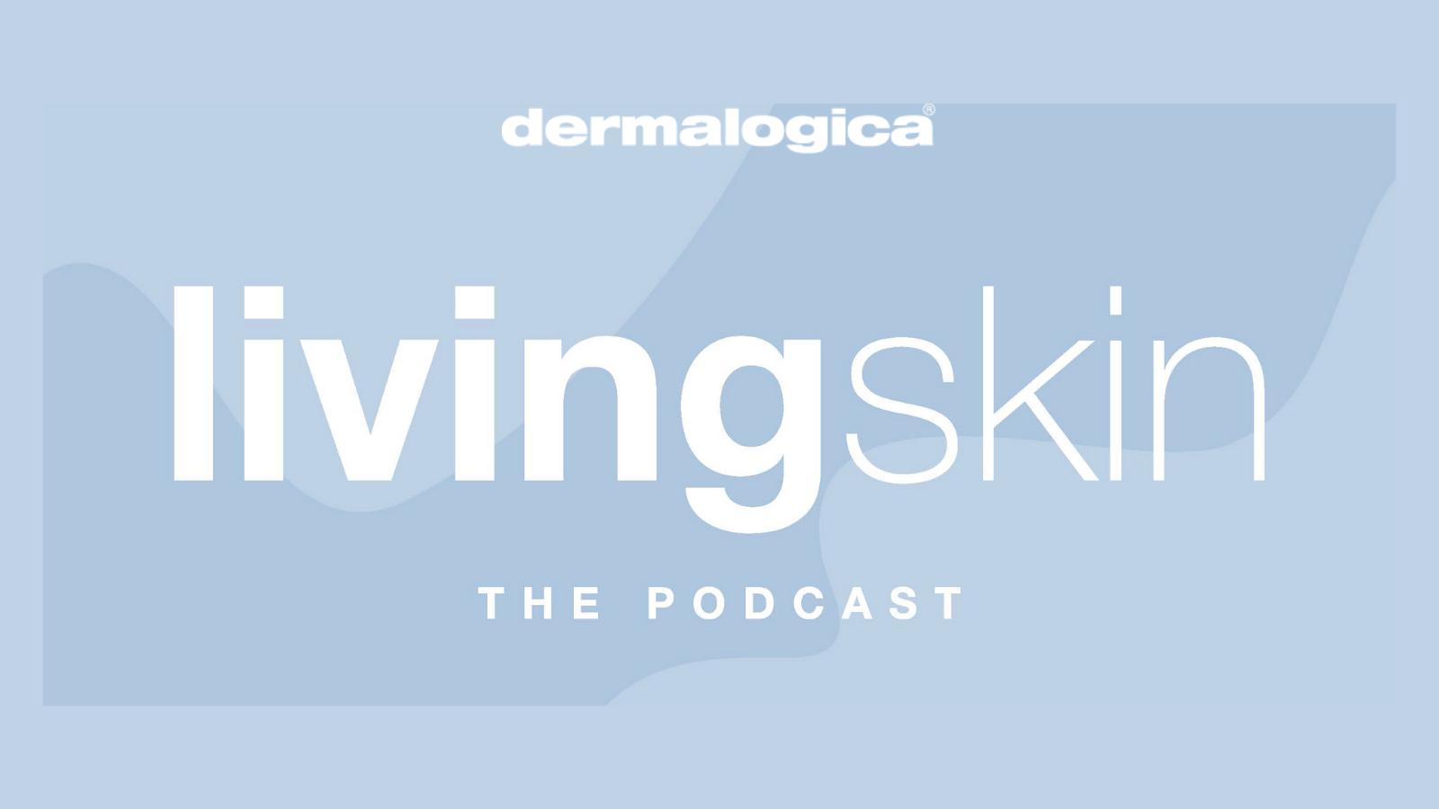 living skin thumbnail
